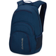 Рюкзаки DAKINE CAMPUS 25L MIDNIGHT