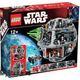 Lego Star Wars 10188 Death Star (Звезда Смерти) 2008