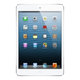 IPad mini 16 GB WIFI+Cellular