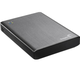 Seagate Wireless Plus [STCK1000200]