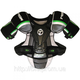 TRON Elite Pro Shoulder Pads