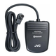 JVC KS-BTA200 Bluetooth-интерфейс