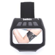 Belkin Ease-Fit Plus Armband F8W216vfC00 для iPod Nano 7