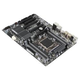 Gigabyte GA-X79-UP4, X79, Socket 2011, DDR3, ATX
