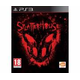 Игра для PS3 Splatterhouse