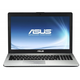 "Asus N56VB S4063H (Core i7 3630QM 2400Mhz/8192Mb DDR3/1000Gb/BlueRay Combo/15""/1920x1080/GeForce GT740M 2048Mb/Camera/Wi-Fi/ Windows 8) [90NB0161-M00760]"
