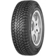 Continental ContiIceContact BD 175/65 R14 86T