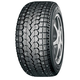 Yokohama Ice Guard F700Z 275/65 R17 115Q