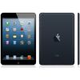 Apple iPad mini 64Gb Wi-Fi + Cellular Black MD542TU/A - Планшетный ПК Apple iPad Mini 64Gb Wi-Fi + Cellular [MD542TU/A]