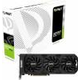 Palit GeForce GTX 770 2Gb (NE5X77001042-1045F) RTL
