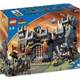 Lego Duplo 4777 Knight's Castle (Рыцарский Замок) 2004