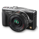 Panasonic Lumix DMC-GF6X Kit Vario PZ 14-42