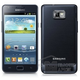 Samsung Galaxy S II Plus I9105 Blue