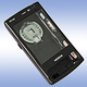 Nokia Корпус для Nokia N95 8Gb Black - Original