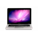 "Apple MacBook Pro 13 Mid 2012 MD101H/A (Core i5 2500 Mhz/13.3""/1280x800/4096Mb/500Gb/DVD-RW/Wi-Fi/Bluetooth/MacOS X)"