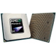 AMD Phenom II X4 955 AM3 (HDZ955FBK4DGM) (3.2/1800/8Mb) OEM
