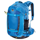 Рюкзак SALEWA 4558 Vector Crystal 32 3330 blue (синий)