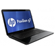 "HP PAVILION g7-2252sr (Core i3 2370M 2400 Mhz/17.3""/1600x900/4096Mb/500Gb/DVD-RW/Wi-Fi/Bluetooth/Win 8 64)"