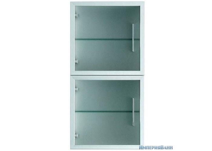 Мебель для ванной интернет магазин сантехники эталон уюта г..
