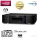 Marantz SA-15S2 Limited Edition Black