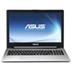 ASUS K56CB Intel Core i5-3337U/6/750/NV GT740M(2Gb)/Win8
