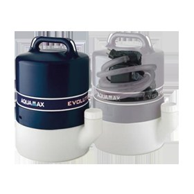 Aquamax Evolution 10