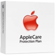 Apple Care Protection Plan for MacBookPro p/n: MD013RS/A