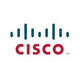 Точка доступа Cisco AIR-SAP2602E-E-K9 802.11n Auto ; 3x4:3SS; Mod;Ext Ant; E Reg Domain