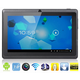 7Tablet PC P6200  PC A-13