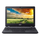 "Ноутбук ACER Aspire ES1-111M-C1EY, 11.6"", Intel Celeron N2840, 2.16ГГц, 2Гб, 32Гб SSD, Intel HD Graphics , Windows 8.1, черный [nx.mrser.003]"